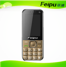 wholesale cheapest CDMA 800MHz 2G feature mobile phone for eldery people