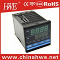 Rex-cd701 controlador de temperatura digital manual, fotek controlador de temperatura