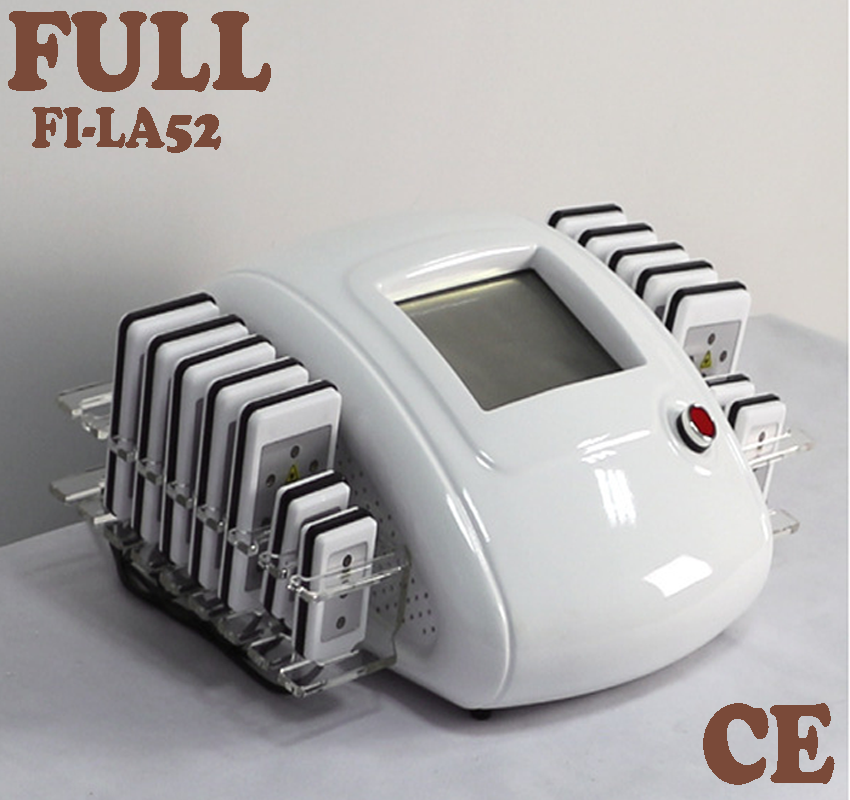 machine for cellulite