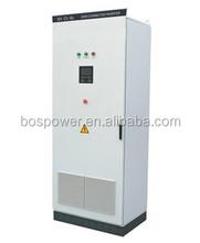 hybrid solar inverter 50KW