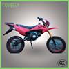 Super Cheap Chinese Dirt Bike 200cc for sale