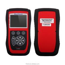 High quality Autel MaxiCheck Pro EPB/ABS/SRS/Climate Control/SAS/TPMS Special Application Diagnostics Auto MaxiCheck Scanner