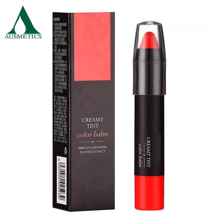lip-crayon-1
