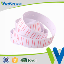 China factory Manual price labels paper