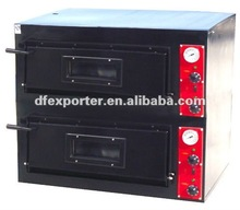 industrial kitchen pizza oven dryer