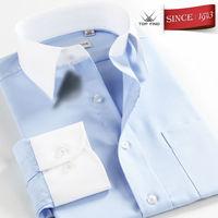 latest shirt designs for men 2015