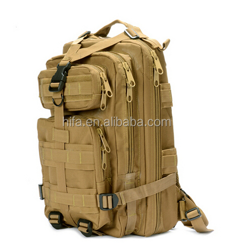 tactical backpack (6).jpg