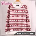 suéter de lana de diseño para bebé tejer patrones suéter de los niños