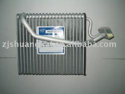 Evaporator for DODGE STEATUS/BREEZE