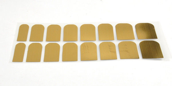 metal nail sticker1.jpg