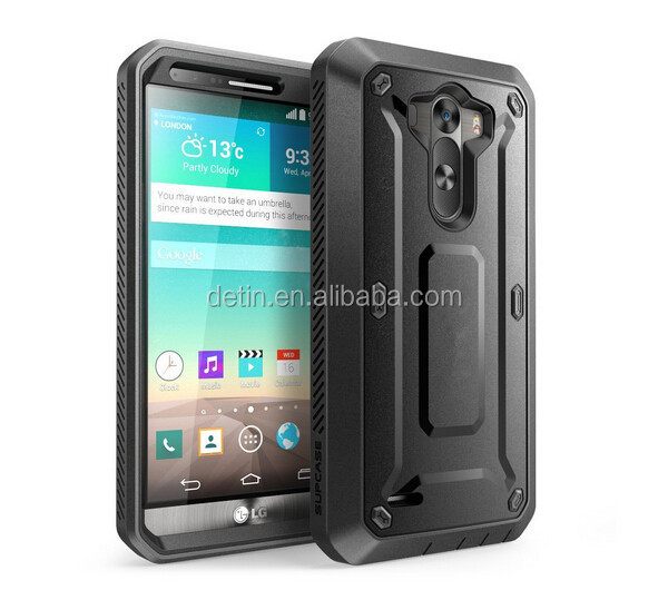 lg g3 phone cases waterproof Quotes