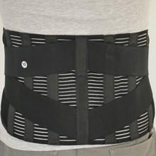 Hot new products adjustable Medical Orthopedic Lumbar health medical equipment