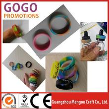 factory sales mechanical mod e cig ring DIY vape band ring with silicion material, Custom any Mod Anti- Slid Silicone Vape Band