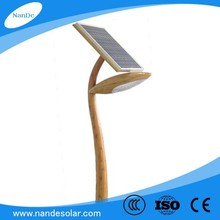 Customization Nande garden solar light