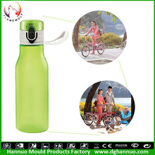 2015 Top Quality Items high grade sport water bottle