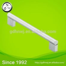 Welcome OEM ODM top 10 accessories for furniture