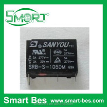Smart Bes~timer relay,smoke detector with relay output,motorcycle flasher relaysanyou relay