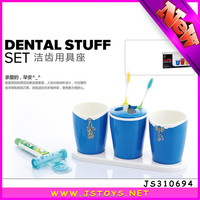 2015 newest products toothpaste tube squeezer