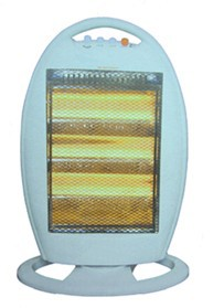 halogen quartz tube infrared heater,halogen heater replacement bulbs,halogen convection oven heater