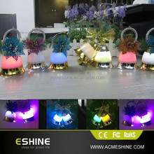 Mini Led Decoration Light For Christmas Holiday Wedding