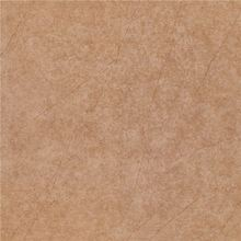 Professional factory supply long lasting ceramic tile border from China workshop