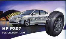 mini car tyres 205/55R16 made in China