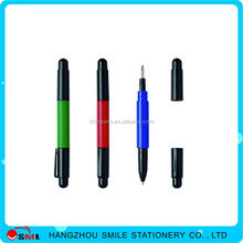Multi Tool Pen, Multi Function Pen