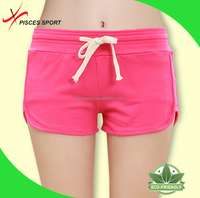latest design sexy boxer shorts women fashion summer beach shorts