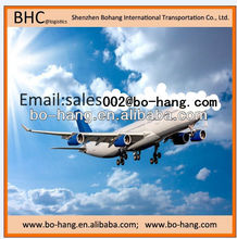cloth cheap air freight to New York from beijing to New York--skype: jenny.gugu