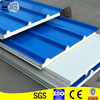 /product-gs/easy-installation-best-price-eps-sandwich-panel-for-roof-60060440905.html