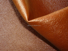 0.8mm-1.2mm PU Microfiber Leather for sofa
