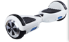 Easy folding electric scooters for adults ,smart balancing electric scooters with seat new city commuter