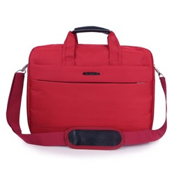 JY3008 newest design laptop backpack bag and computer accessories