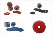 fibre discs,cutting disc