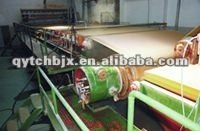 1575mm kaft corrugating paper machine 2012 sale good quality