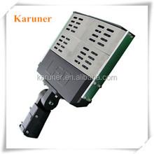 Karuner Best Selling Meanwell Driver Super Bright 60W LED Module Street Light for Outdoor Lighting