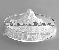 D-Proline, 3-hydroxy-, (3R)- 119677-21-3