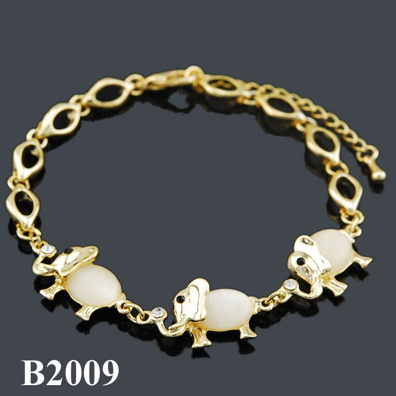 Bijoux guangzhou 14k gold jewelry wholesale fashion for Wholesale 14k gold jewelry distributors