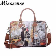 female handbag italian handbag manufacturer