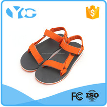 Hot selling best price sandal shoes 2015 ladies sandal shoes for woman