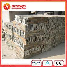 Natural Slate Culture Stone Tile