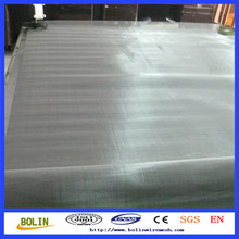 Rf Shielding Monel K-500 Wire Mesh/Nickel Copper Alloy Metal Fabric