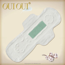 Sanitary Pads Wholesale Feminine Hygiene Products