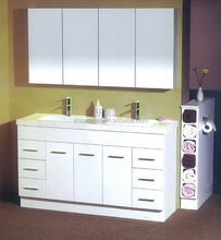 Good quality promotional bathroom cabinet accessories