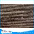 Venda quente feito na china exterior revestimento da parede projetos
