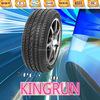 china passenger car tire supplier neumaticos cheap pcr tire 205/55r16 KINGRUN
