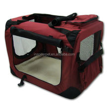 Pet Soft Crate Dog Cat Carrier