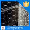 Hexagonal Wire Mesh Cage Chicken Wire Home Depot/ Galvanized Chicken Wire Meshes