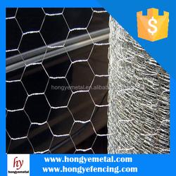 Hexagonal Wire Mesh Cage Chicken Wire Home Depot/ Galvanized Chicken Wire Meshes