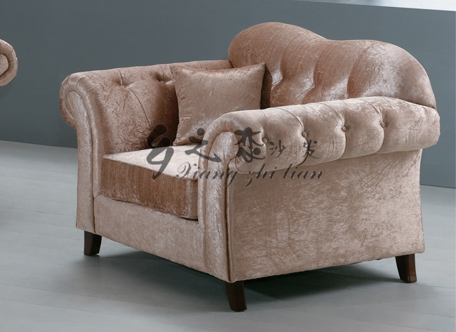 Very simple designs full fabric cheap price sofa button for Really cheap sofas